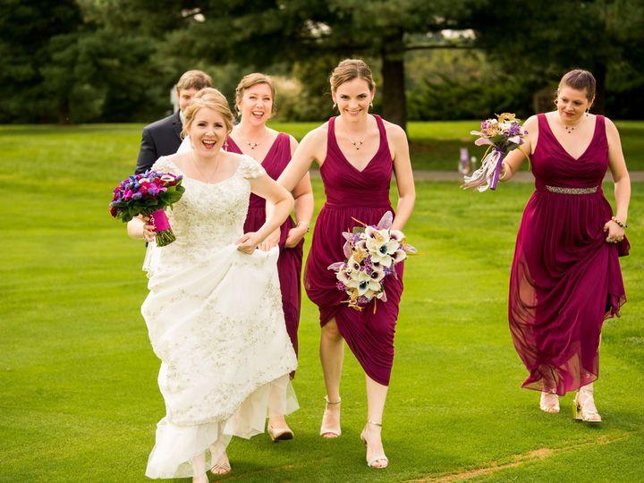 Tmx 70879cc2 5bfb 4fa4 Bbf1 F59d082eae71 51 925206 Frederick, District Of Columbia wedding beauty