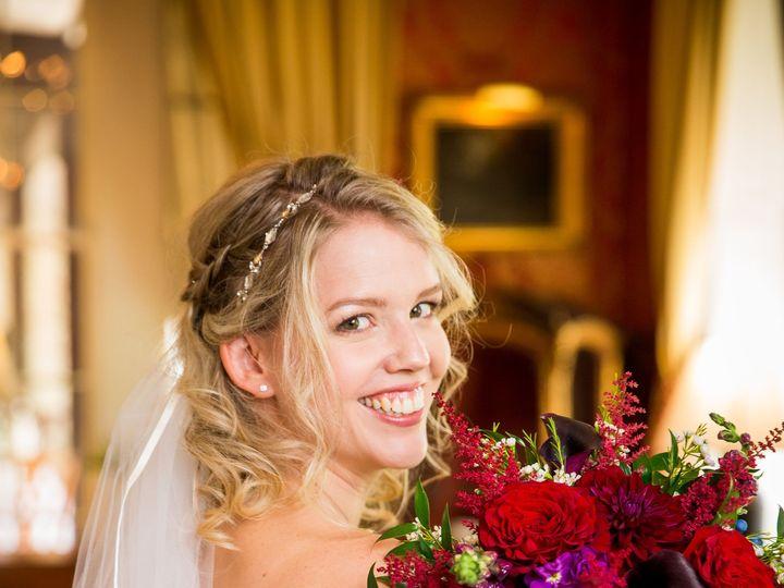 Tmx 9001ce42 2ef2 47b2 9555 9e0e15d912c2 51 925206 Frederick, District Of Columbia wedding beauty