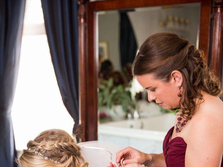 Tmx A6d02cfc D356 47a3 9d64 2f28b9813c9b 51 925206 Frederick, District Of Columbia wedding beauty