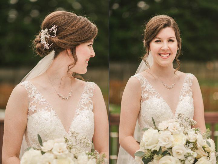 Tmx Cb2c4a18 Ef01 4d41 Aea8 C8306b3ea6a3 51 925206 Frederick, District Of Columbia wedding beauty