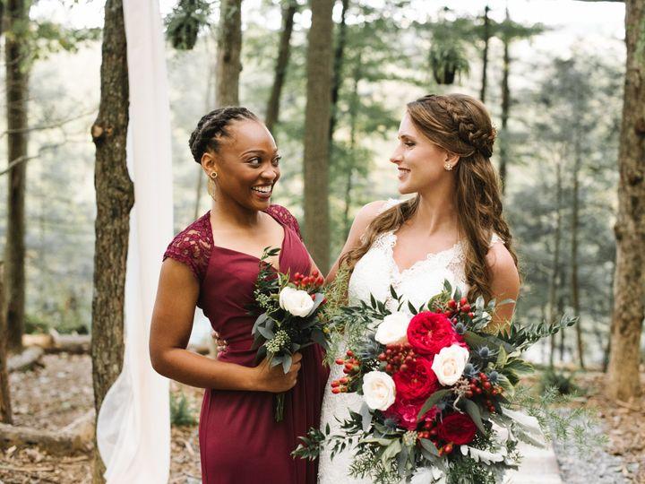 Tmx D3a9a620 6059 4cab 9f57 8e5bb954792b 51 925206 Frederick, District Of Columbia wedding beauty