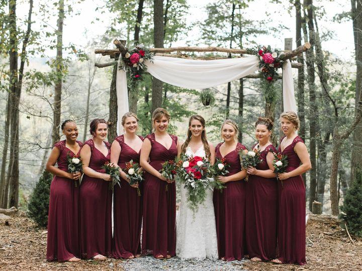 Tmx D7072af1 C4c3 410f 952c 02cb11705c40 51 925206 Frederick, District Of Columbia wedding beauty
