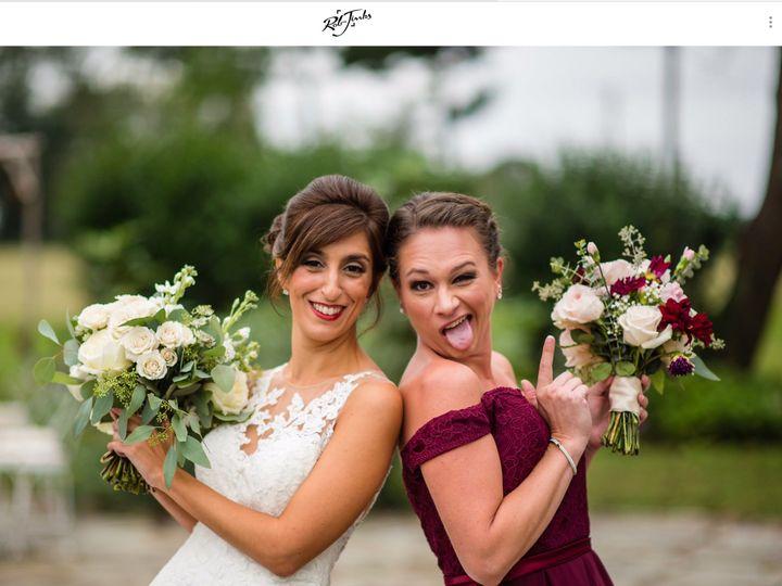 Tmx Fe11a1ce 9008 481b Af3e 0f732768a23f 51 925206 Frederick, District Of Columbia wedding beauty