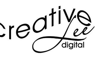 Creative Lee Digital 1