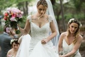 Selene Bridal Alterations and Custom Designs