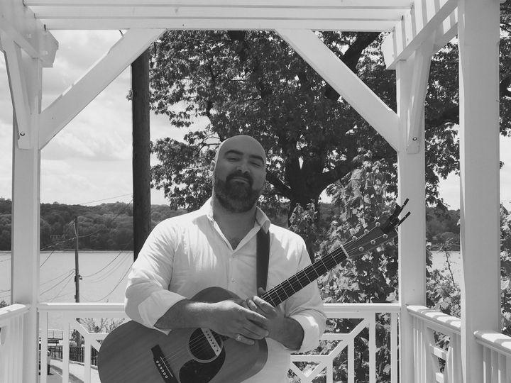Tmx 1495204795599 Fullsizerender Sea Cliff, New York wedding ceremonymusic