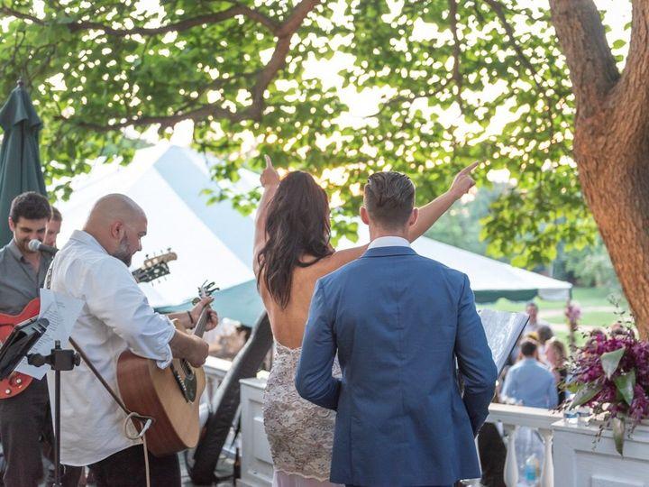 Tmx 1537216332 3c11d34a2d7b10e7 1537216330 48ee6884882fd4a1 1537216329536 3 IMG 1739 Sea Cliff, New York wedding ceremonymusic