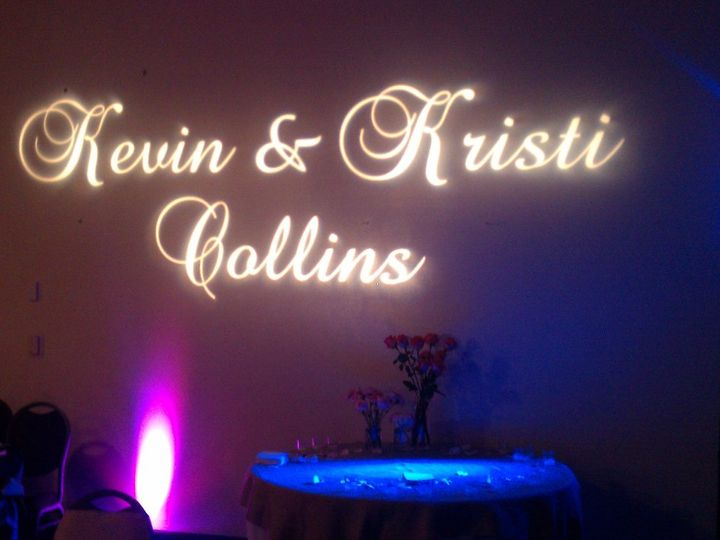 Tmx 1357500403263 IMAG0167 Port Saint Lucie wedding dj