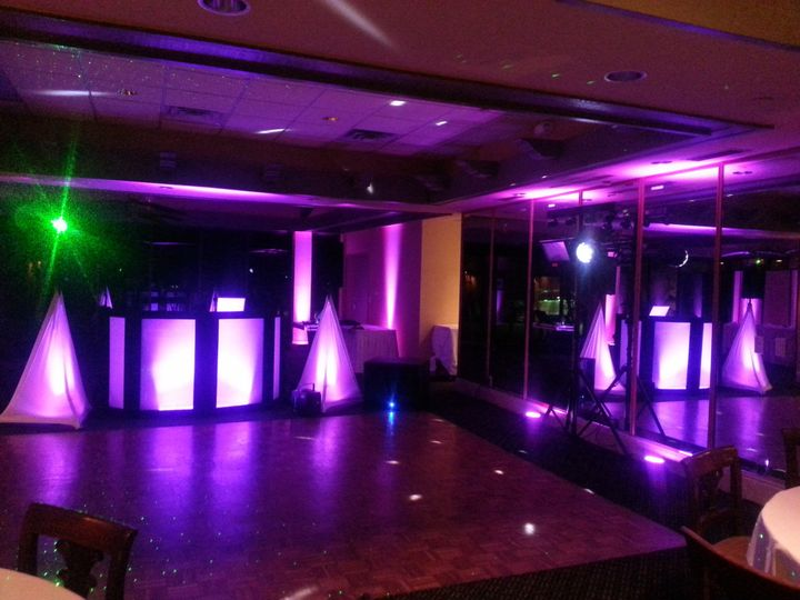 Tmx 1372286787793 20130622223127 Port Saint Lucie wedding dj