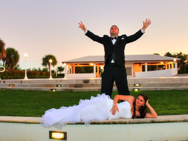 Tmx 1390668958736 Img251 Port Saint Lucie wedding dj