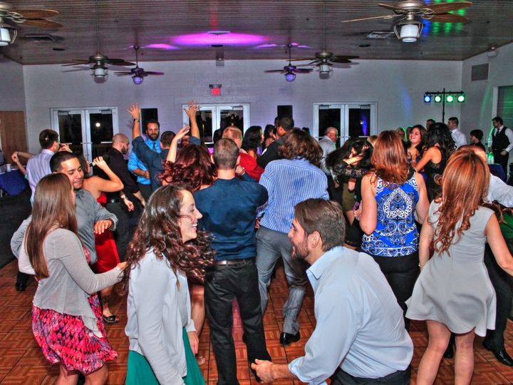 Tmx 1390669046460 Img2837  Port Saint Lucie wedding dj
