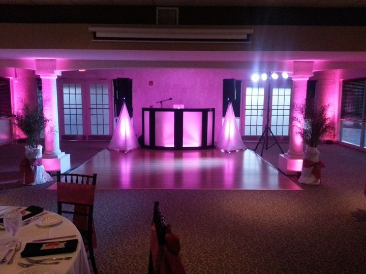 Tmx 1390679213465 2013113017403 Port Saint Lucie wedding dj