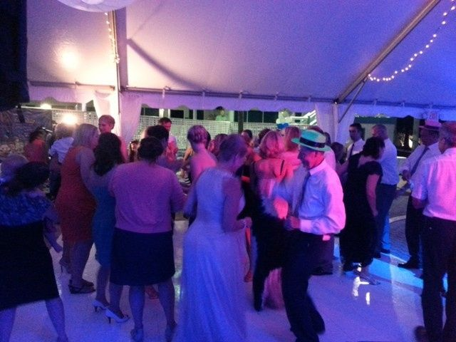 Tmx 1433521129860 20141011195428web Port Saint Lucie wedding dj