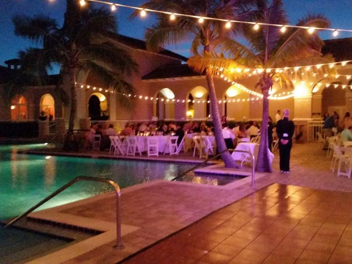 Tmx 1468880399038 20151024191801 Port Saint Lucie wedding dj