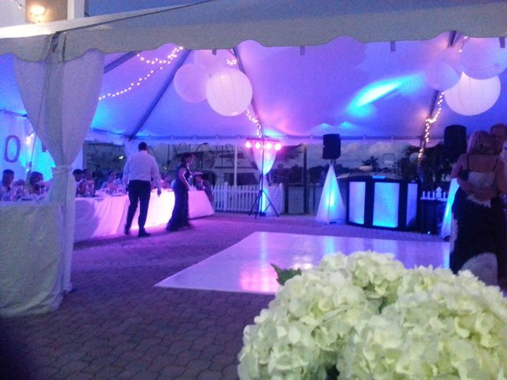 Tmx 20141011 191732 51 385206 158628808128550 Port Saint Lucie wedding dj