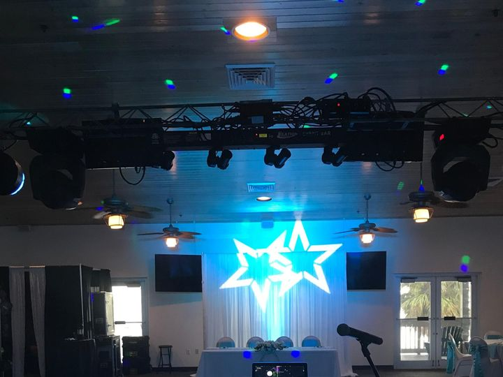 Tmx Img 1026 1 51 385206 158630246292151 Port Saint Lucie wedding dj
