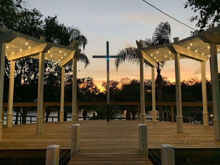 River Grace Chapel