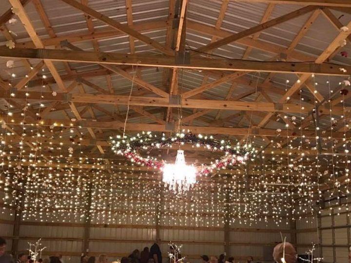 Tmx Didos 2 51 956206 Brazoria, TX wedding venue