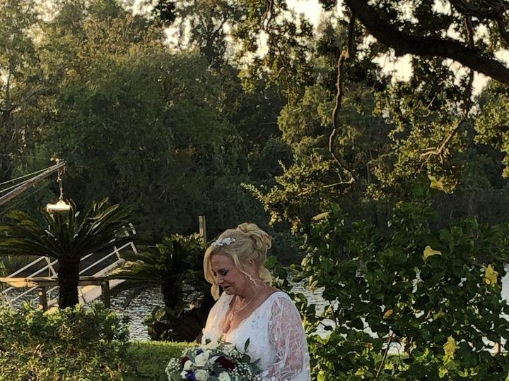 Tmx Img 2473 51 956206 160269482788582 Brazoria, TX wedding venue