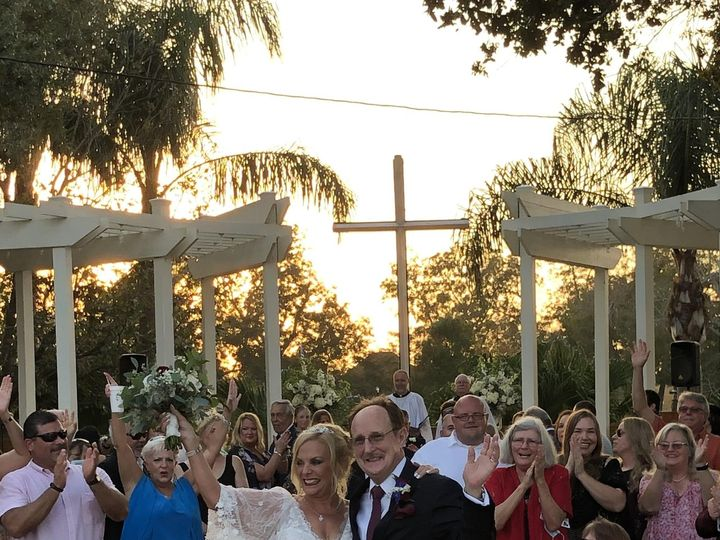 Tmx Img 2493 1 51 956206 160269430093455 Brazoria, TX wedding venue