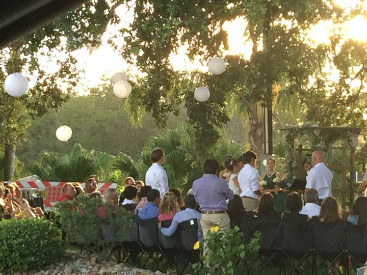 Tmx Img 5401 51 956206 Brazoria, TX wedding venue