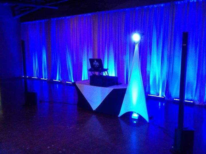 Tmx Foundry 51 407206 1567723039 New Orleans, LA wedding dj