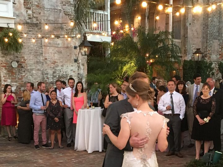 Tmx Img 0530 51 407206 1567723084 New Orleans, LA wedding dj