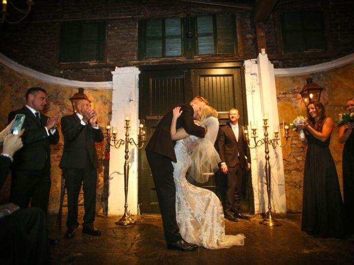 Tmx Twirl Tt 345 E1485112269299 51 407206 1567981436 New Orleans, LA wedding dj