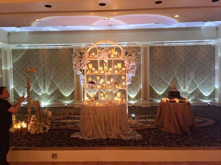 Tmx Uplightingroosevelt2 51 407206 1567723041 New Orleans, LA wedding dj