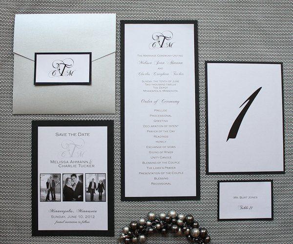WeddingInvitationsNashvilleSomethingDetailed14of43