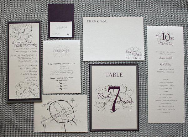 WeddingInvitationsNashvilleSomethingDetailed38of43