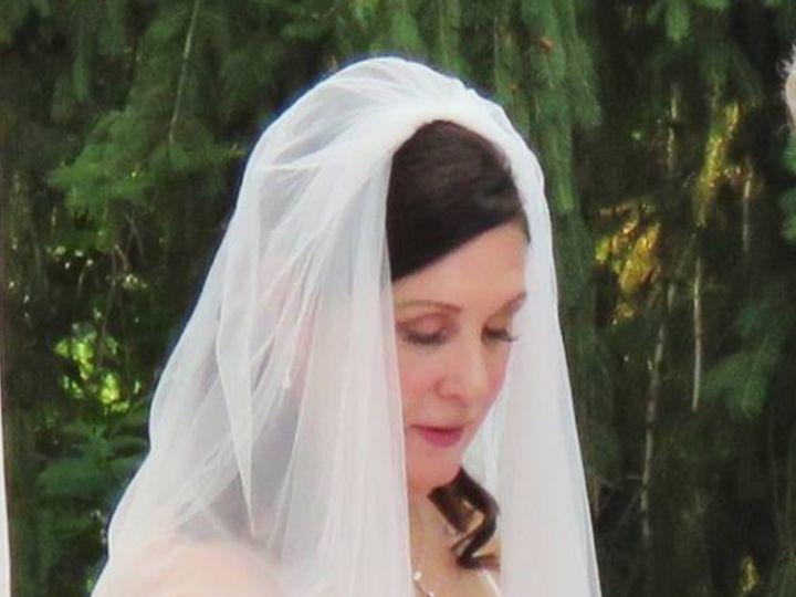 Tmx 1470441553237 Patrice1 Cherry Hill, NJ wedding beauty