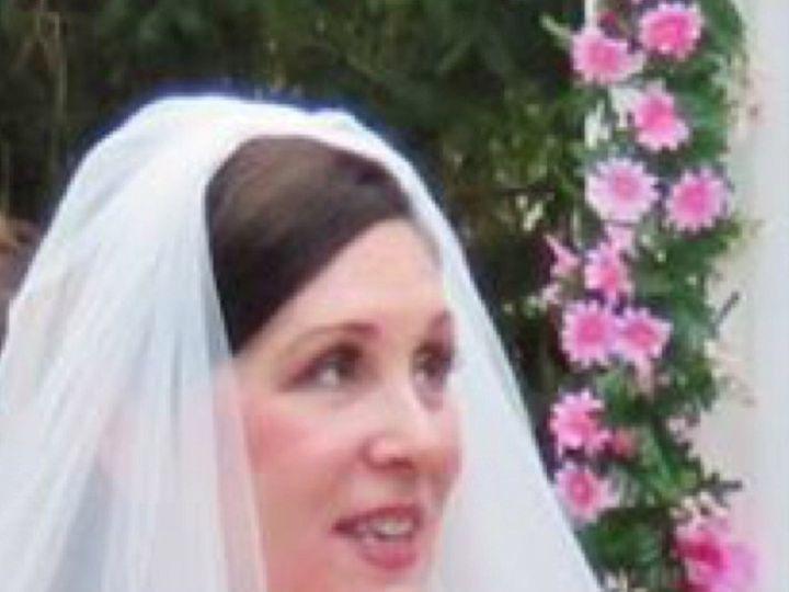 Tmx 1470441597752 Patrice2 Cherry Hill, NJ wedding beauty
