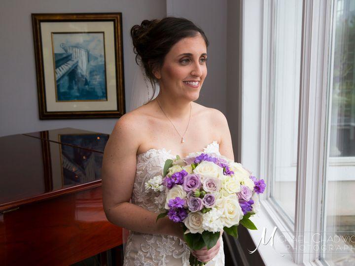 Tmx Wedding Makeup5 4 26 19 51 937206 1561903510 Cherry Hill, NJ wedding beauty
