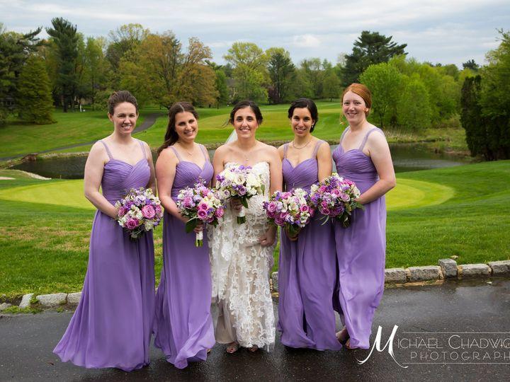 Tmx Wedding Makeup9 4 26 19 51 937206 1561903581 Cherry Hill, NJ wedding beauty