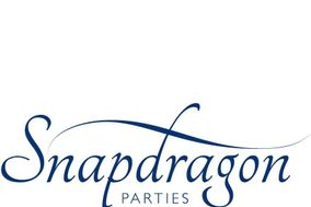 Snapdragon Parties