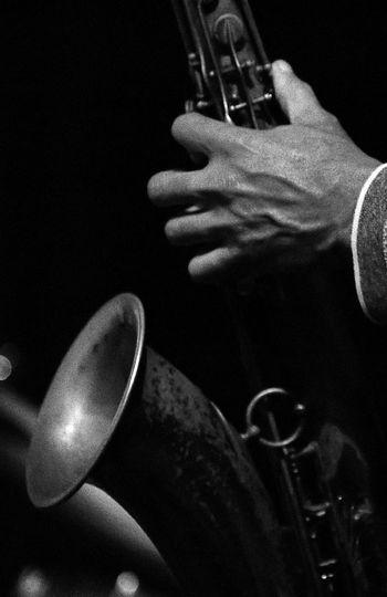 jazz1 photo by ataelw