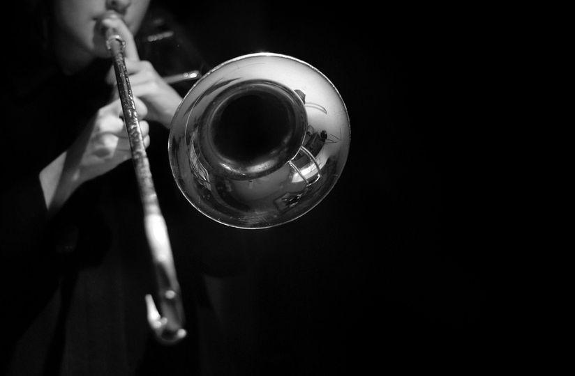 jazz2 photo by evoo73