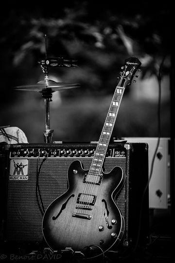 jazz3 photo by mrcroq