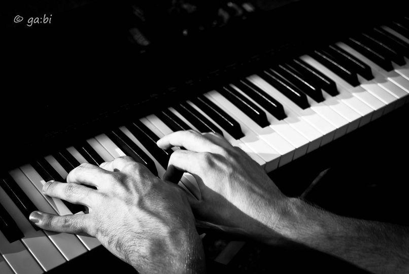 jazz4 photo by gaby altenberger