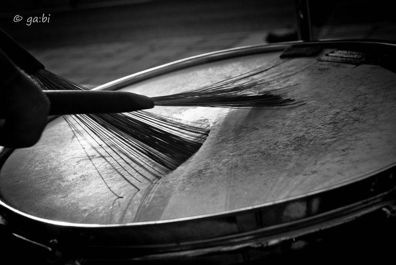 jazz5 photo by gaby altenberger