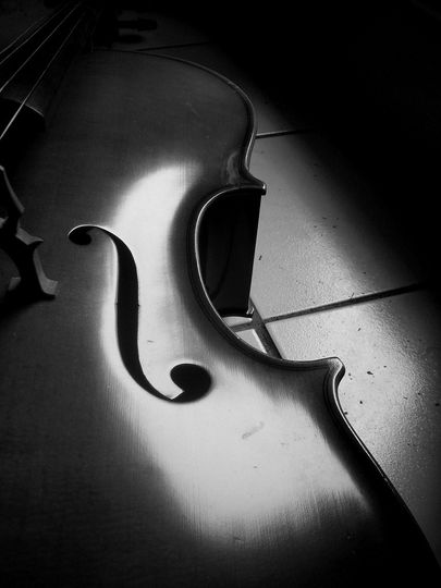 jazz7 by bulletsoul23
