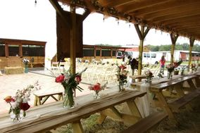 El Rancho Events