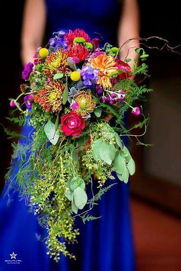little shop of flowers flowers bolivar mo weddingwire. Black Bedroom Furniture Sets. Home Design Ideas