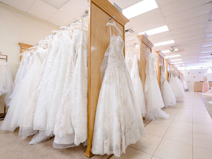 Tmx 1492634585911 Lily 16 Orlando, FL wedding dress