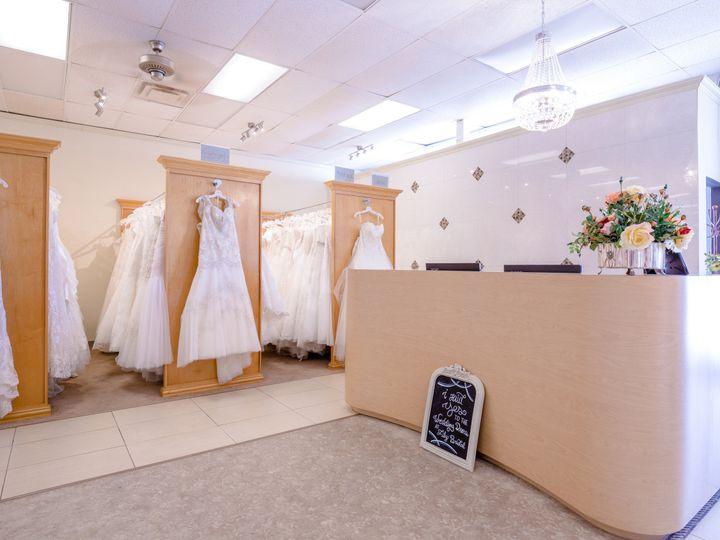 Tmx 1492634710156 Lily 19 Orlando, FL wedding dress