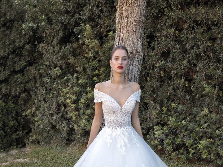 Tmx 200106 1 51 38206 157427407579752 Orlando, FL wedding dress