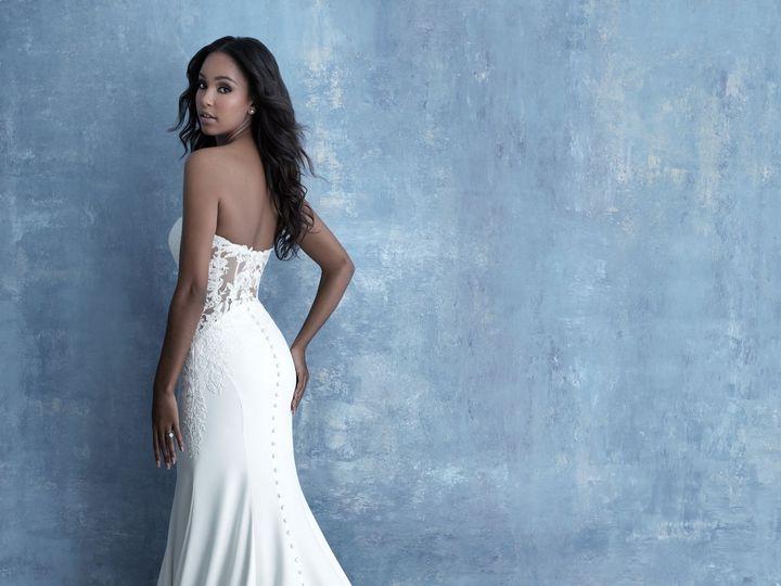 Tmx 9702b A87efb692e79826fef0df607e21e99ed 51 38206 157427404229630 Orlando, FL wedding dress