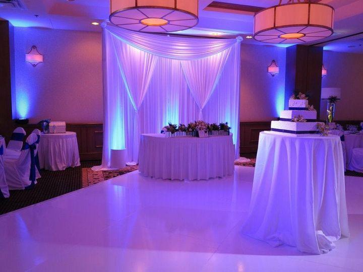 copy of mercado abadie wedding head table may