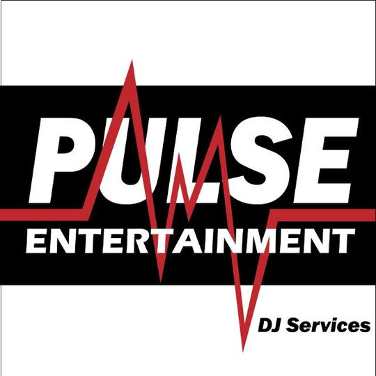 Pulse Entertainment Company
